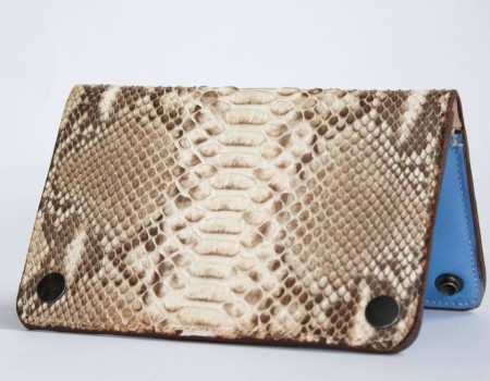 Python Wallet