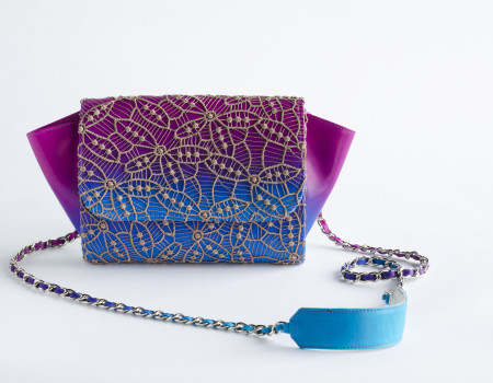 Handbag Lana del Rey